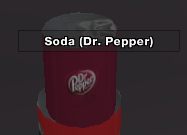 File:Dr. Pepper.png