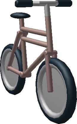 File:Bike.png
