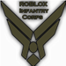 File:Roblox Infantry Corps.png