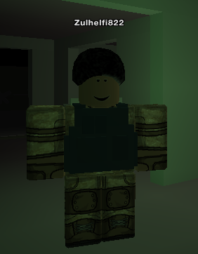 File:Camoflauged Clothing.png
