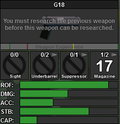 File:G18(1).png