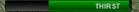 Screen Shot 2014-03-20 at 10.22.08 PM