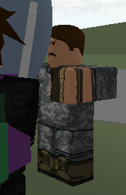 File:Military Zombie 2.png