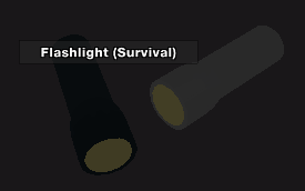File:Flashlights.png