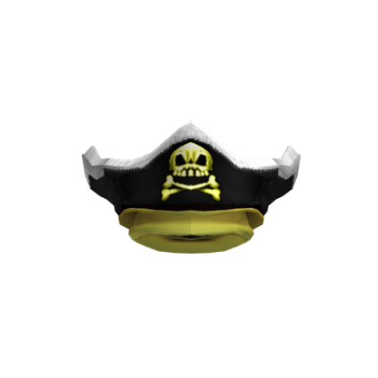 File:PirateEmperorsHat.png