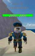 CaptAhab