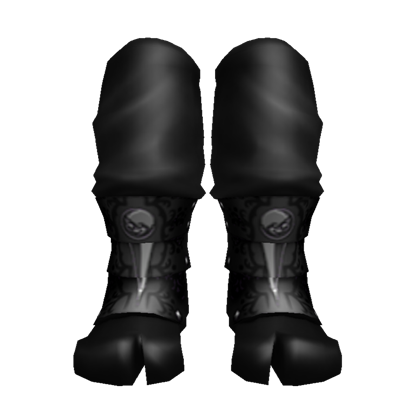 File:ShadowMancerBoots.PNG