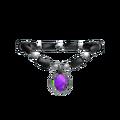 Verdies' Necklace