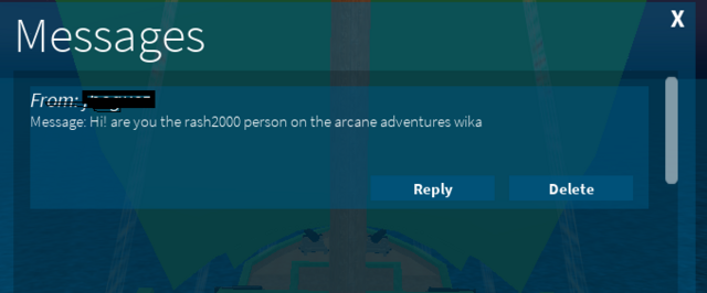 File:That moment when wikia finally gets a little famous.png