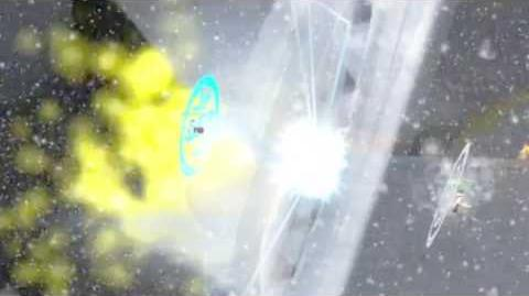 Arcane Adventures Magic Clashing Theme-0