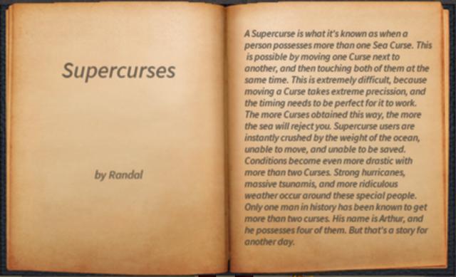 File:Supercurses.png