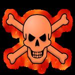 File:Mantle Pirates.png
