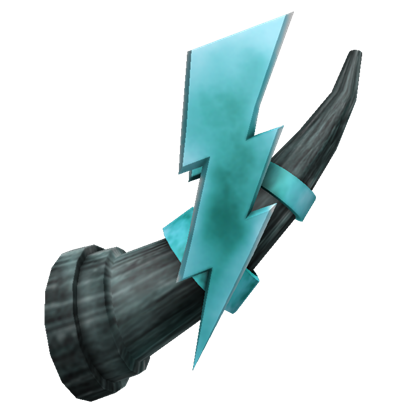 File:ElectricHorn.PNG