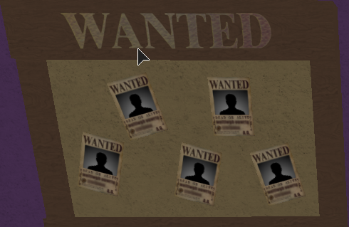 File:Wanted Sign.PNG