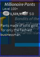 File:Millionare pants.png
