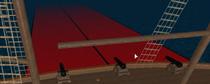 ShipCannonAimVolley