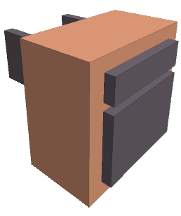 File:Large Pack.png
