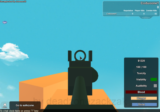 File:G36ironsights.png