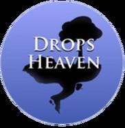 Heaven_(map)