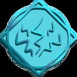 http://roblox-elemental-battlegrounds.wikia