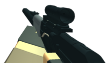 M145POV