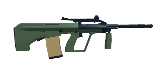 File:Aug A2 1.png