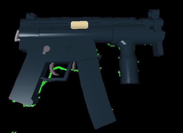 File:MP5K-1.png