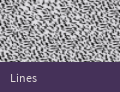 PatternCaseLines