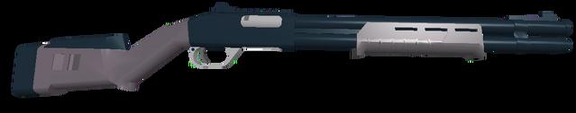 File:Remington 870-1.png