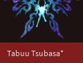 FaunaCaseTabuuTsubasaCustom