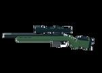 Remington 700-cutr