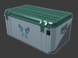 FaunaCaseBox