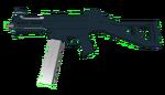 UMP-2
