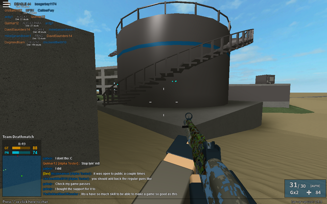 File:MP5SD with a camo, stolen from Litozinnamon.png