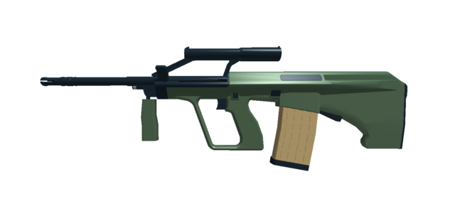 File:Aug A1 2.png