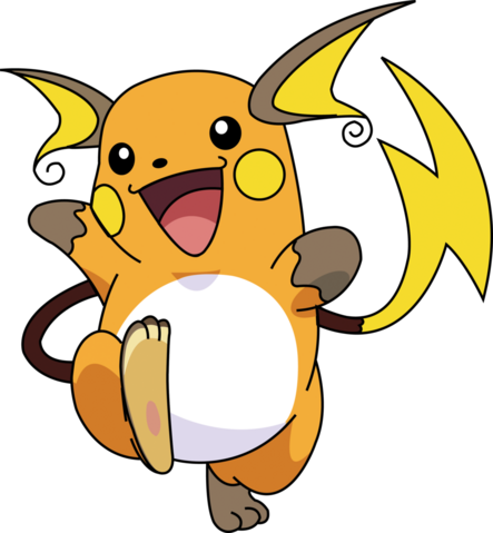 File:Raichu-wallpaper.png
