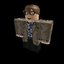 Dr Loftman-26616935