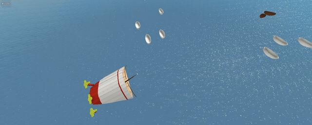 File:Ss rocky sinking (2).jpg