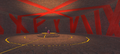 Thumbnail for version as of 01:52, September 5, 2016