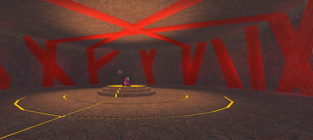 File:The Burning Room.png