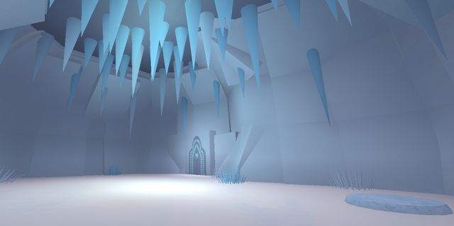 File:Ice Cavern.png