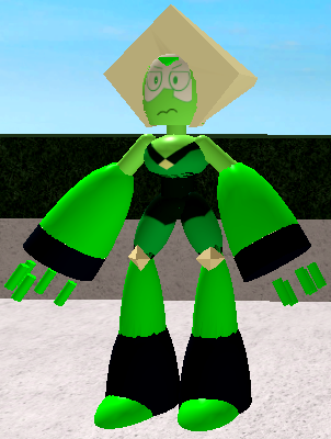 File:Peridot with Limb Enhancers.png