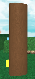 File:Tree Trunk2.PNG
