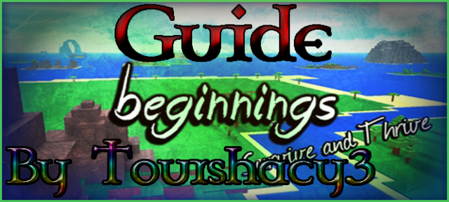 File:Survival Beginnings Guide.png
