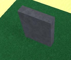 File:Stone Segment.png
