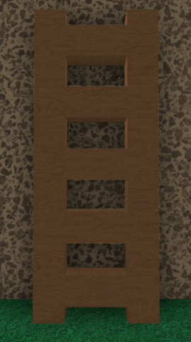 File:Ladder.png