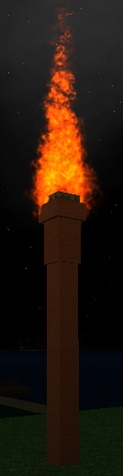 File:Stationary Cloth Torch.png