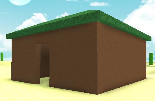 File:Wood Hut.png