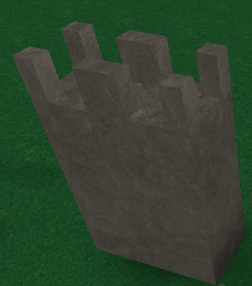 File:Stone wall.png