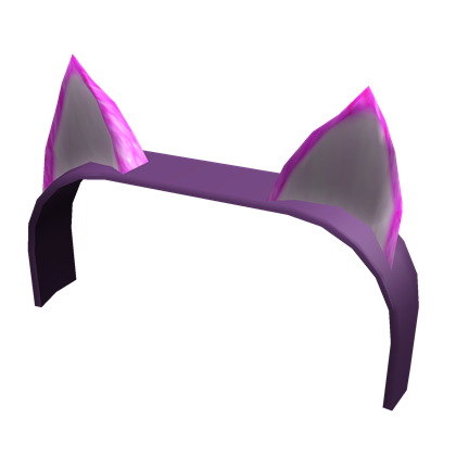 File:Fuchsia Kitty Ears.png